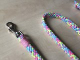 Leadropes with finishing_