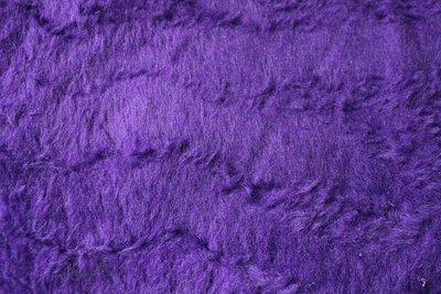 Fabric - Purple