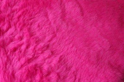 Fabric - Fuchsia